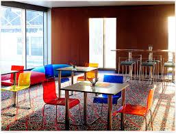 4 innovative room setups for u0027ideate u0027 meetings meetings imagined