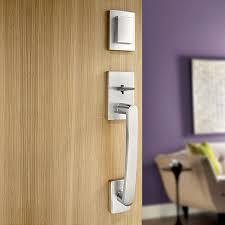 bedroom door handles door hardware the home depot