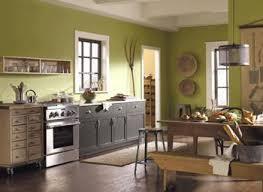 5 fresh kitchen paint colors one kings lane saffronia baldwin