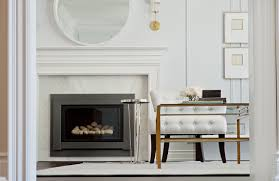 10 elegant contemporary fireplaces inspiration dering hall