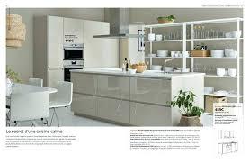 la cuisine v arienne ikea revetement mural cuisine exceptional revetement mural plastique