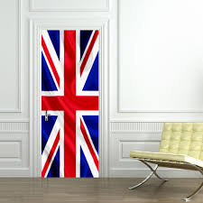 d馗o chambre angleterre décoration angleterre collection avec deco chambre angleterre