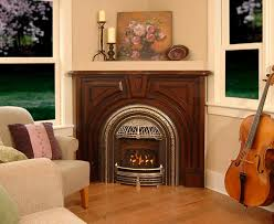 gas fireplaces for sale claudiawang co