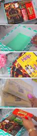 best 25 christmas gift ideas ideas on pinterest mother