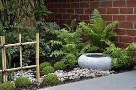 wonderful designs for small japanese garden ideas home design