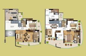 floorplan tivona city