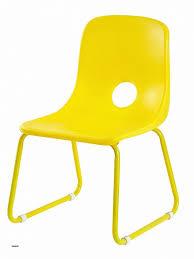 chaise plastique enfant chaise chaise enfant evolutive unique chaise enfant evolutive of