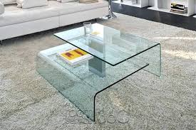 coffee table stacking round glass coffee table set brass glass living room table stacking round glass coffee table set brass