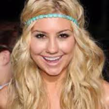 headband across forehead headband across forehead trendy style hair makeup