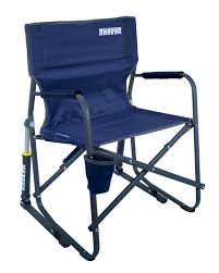 Big Rocking Chair The Freestyle Rocker Camping Rocking Chair Gci Outdoor