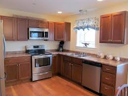 wells me real estate for sale homes condos land and