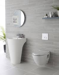 grey bathroom tiles ideas 35 stunning ideas for the slate grey bathroom tiles in your home