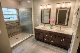 master bathroom west lafayette contemporary master bathroom remodel riverside