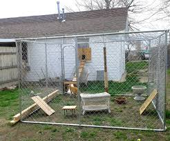 catio catty shack designs