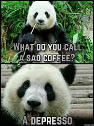 hilarious meme compilation tuesday june 21