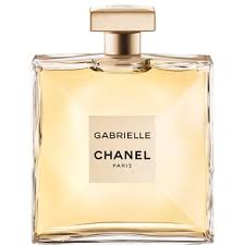 perfume for chanel perfume for boutique