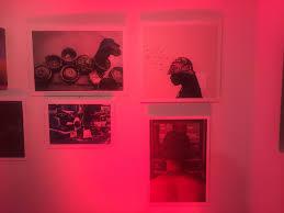 niyi okeowo tse and more showcase works at u201cafrikulture