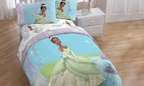 Twin Comforter Disney