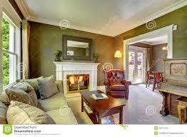 Wohnzimmer Rustikal Modern Funvit Com Küche Holz