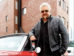 diners drive ins and dives viewers choose their top 10 burgers