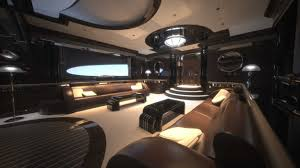 floyd mayweather car garage floyd mayweather wants this 24 million yacht it comes with a