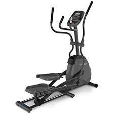 black friday deals on ellipticals amazon com schwinn 430 elliptical machine elliptical trainers