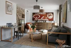 chambre habitat ouvrir une chambre d hote unique dans la maison d h tes house martin