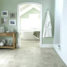 paint tile floor ideas medium size of tile floors ideas dark green