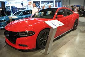 2014 dodge charger mopar picture other dodge charger r t mopar concept 2014 sema 04 jpg