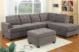 bobkona sofa inspiration as broyhill sofa for microfiber sofa