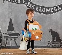 Toddler Ghost Halloween Costume Toddler Halloween Costumes 2t 3t Pottery Barn Kids