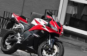 honda cbr 600 rr beautiful pictures of honda cbr600rr download awesome collection