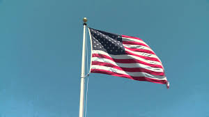 My National Flag My Country U0027s Flag Youtube
