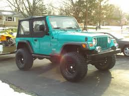 1997 jeep wrangler specs justajeep 1997 jeep wrangler specs photos modification info at
