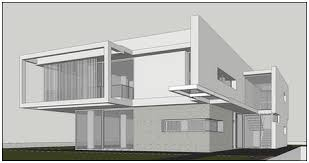 thea render for sketchup free download get pc installer