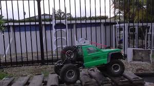 rc 4x4 trucks backyard track 4x4 scale trail trucks scx10