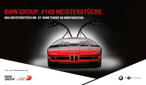 bmw museum 100 masterpieces bmw group u2013 100 years of innovative strength and