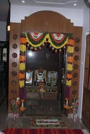 Modern Pooja Room Design Ideas Puja Room Design Home Mandir Lamps Doors Vastu Idols