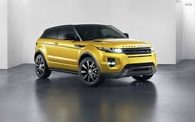 range rover evoque wallpaper 2013 land rover range evoque 516219 walldevil