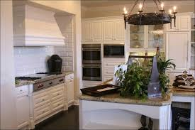 Kitchen Ceiling Light Fixtures Ideas by Kitchen Chandelier Over Kitchen Island Industrial Kitchen