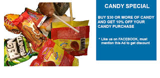 where to buy mexican candy banner mexican candy jpg