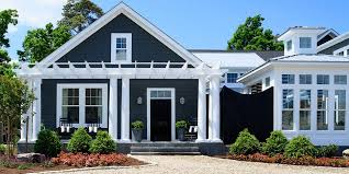 popular exterior paint colors home trends 2018 2019 house