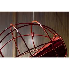 Innermost Lighting Latitude Pendant Light Innermost