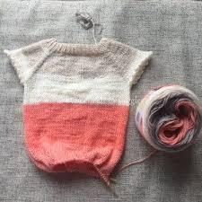 les 25 meilleures idées de la catégorie caron cakes patterns knit