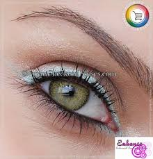 25 color contacts images colored contacts
