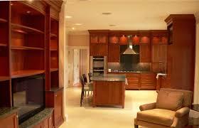 Kitchen Cabinet Entertainment Center Home Carolina Cabinet Specialist
