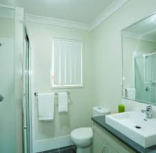 bathroom remodel cost calculator bathroom remodel ideas bathroom remodeling cost calculator