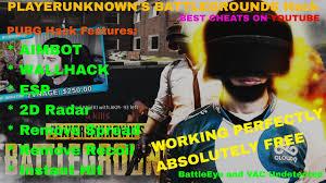 pubg free download download now pubg hack aim esp etc october undetected