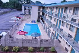Comfort Inn Huntsville Alabama Bama Inn Huntsville Al Booking Com