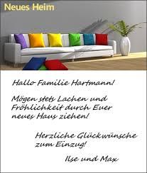 spr che zum einzug ins neue heim mustertexte für glückwünsche und grüße glückwunschkarte zum